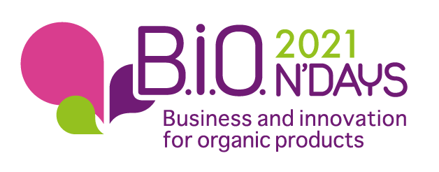 l'association Entrepreneurs BIO partenaire de B.I.O N'DAYS 2021
