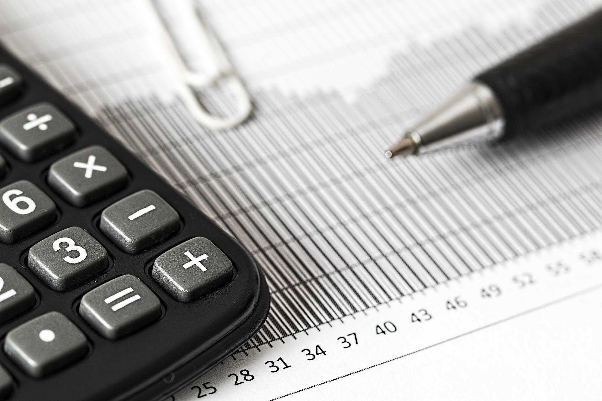 Fonds de soutien à l'investissement industriel dans des secteurs stratégiques