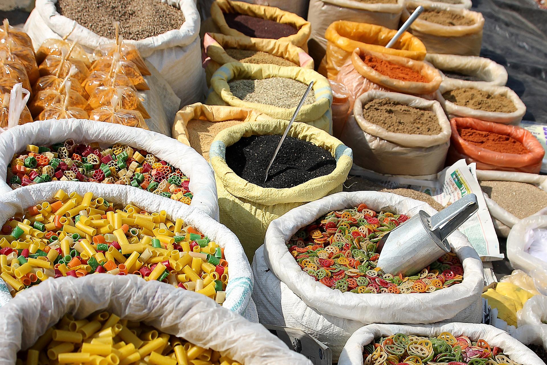 Ingrébio lance le premier annuaire des fournisseurs d'ingrédients alimentaires biologiques