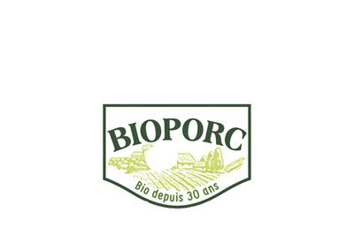 Pour ses 30 ans, Bioporc se réinvente !