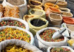 Ingrébio, l'annuaire des fournisseurs d'ingrédients biologiques