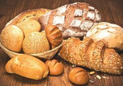 BPA (Boulangerie Pâtisserie Associée), dans les coulisses de l'entreprise bio
