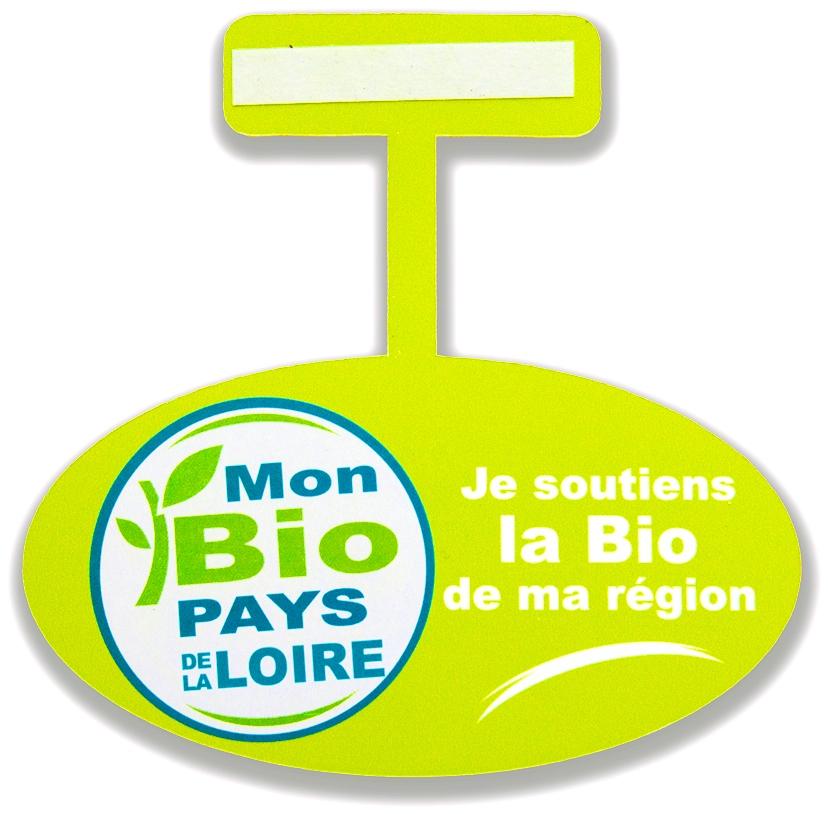 Spécial BioAutomnales : Jeu concours Mon Bio Pays de la